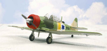 "T-6 Texan Israeli Air Force ""Heyl Ha`Avir"""
