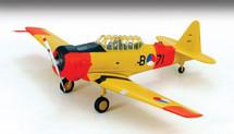 Texan Harvard Mk. IIB Royal Netherlands Air Force Historic Flight (Ltd. Ed. 420 pc)