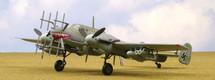 BF-110G-4 3C+LB, STAB I./NJG 4