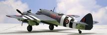 Beaufighter TF.Mk X RAF Coastal Command No.236 Sqn