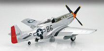 "P-51D Mustang (Signature Edition), ""Old Crow,"" C.E. ""Bud"" Anderson"