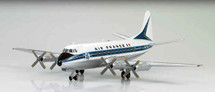 Air France Vickers Viscount 700