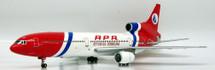 APA Republica Dominicana Lockheed L-1011 Tristar