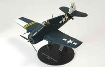 F6F-5N Hellcat USN Grumman