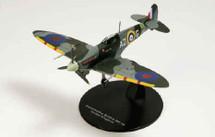 Supermarine Spitfire RAF