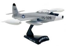 F-84 Thunder Streak