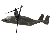 CV-22B Osprey USAF 1st SOW, 8th SOS, #05-0028