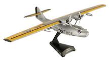PBY-5A Catalina USN VP-14