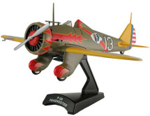 P-26 Peashooter US Army 94th Sqn