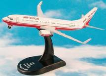 Air Berlin B-737-800