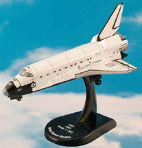 "Space Shuttle NASA, OV-105 ""Endeavor"""