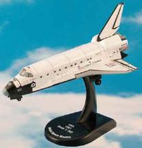 "Space Shuttle NASA, OV-105 ""Endeavor"""