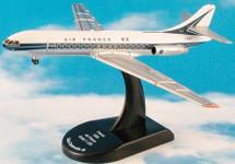 Caravelle Air France, 1959