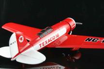 Lockheed Sirius Texaco #18 8A Spec. Ed.
