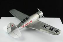 Lockheed Sirius
