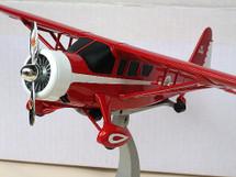 Howard DGA Wings of Texaco 1939 #15 in the Series Standard Edition Racing Champions & Ertl