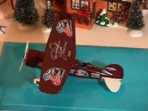 "Air Express Don Prudhomme ""Snake"" Racing 1929 Racing Champions & Ertl"