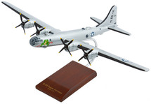 B-29 SUPERFORTRESS 1/72