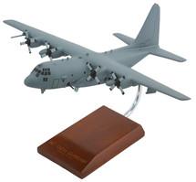 AC-130U GUNSHIP IV  1/100