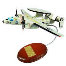 E-2C Hawkeye Mastercraft Models