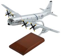 KC-97G TANKER 1/100