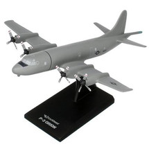 P3C-ORION USN (LOW VIS) 1/85