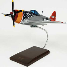 P-47D THUNDERBOLT 1/32