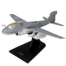 EA-6B USN PROWLER 1/48