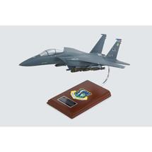 F-15E STRIKE EAGLE 1/42