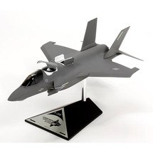 F-35 STOVL GENERIC 1/48