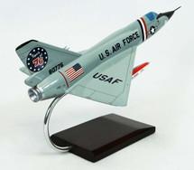 F-106A DELTA DART 1/48