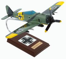 FW-190A 1/24