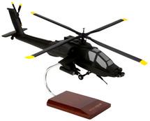 AH-64A APACHE 1/32