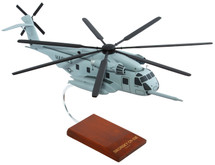 CH-53E USMC SUPER SEA STALLION 1/48