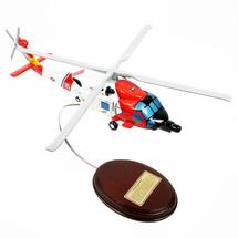 HH-60J Jayhawk Mastercraft Models