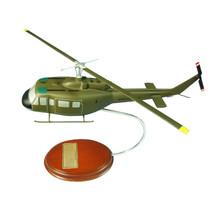 UH-1D Iroquois Mastercraft Models