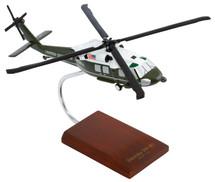 VH-60D USMC PRESIDENTIAL 1/48