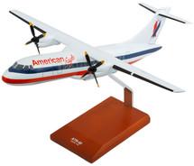 AMERICAN EAGLE ATR-42 1/48