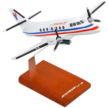 AMERICAN EAGLE BAE-31A JETSTREAM 1/48