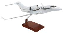 CESSNA CITATION X 1/40 HOUSE COLOR