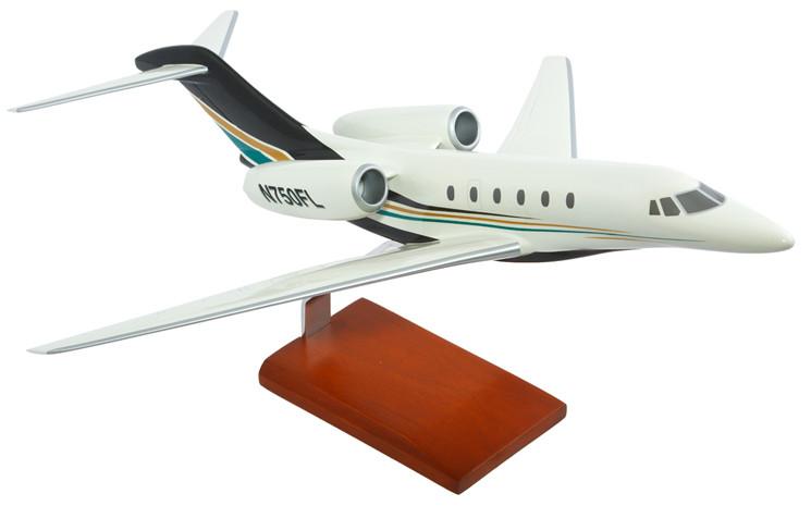 Cessna Citation X 1 40 Flight Options