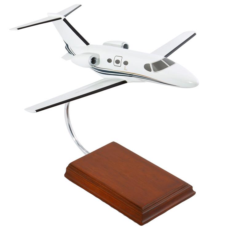 Cessna Citation Mustang 1 40