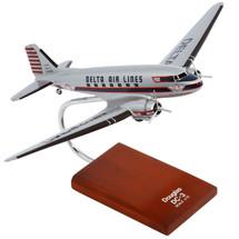 DELTA DC-3 1/72