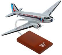 EASTERN DC-3 1/72
