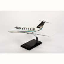 HAWKER 400XP FLIGHT OPTIONS 1/32