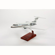 HAWKER 4000 HORIZON 1/48