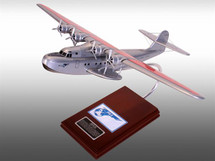 M-130 CHINA CLIPPER PAN AM 1/68