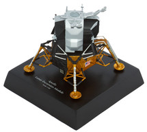 LUNAR EXCURSION MODULE 1/48