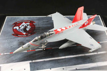 Display Base USN VFA-102 Diamondbacks (small) 9x12