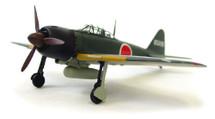 A6M5 Zero-Sen/Zeke IJNAS, 653-28, Saipan Island